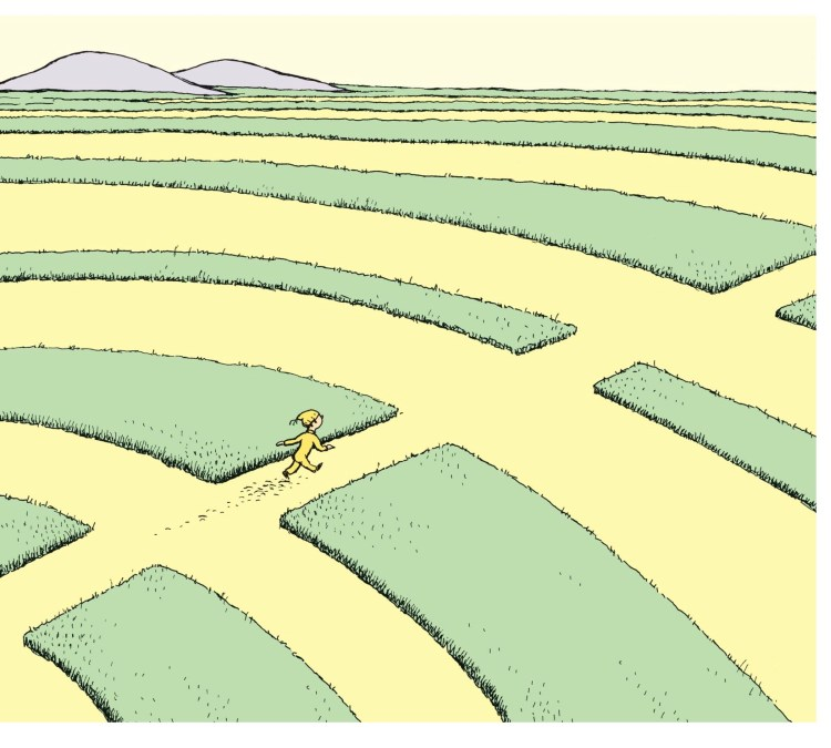 dr seuss - oh the places youll go24.jpg