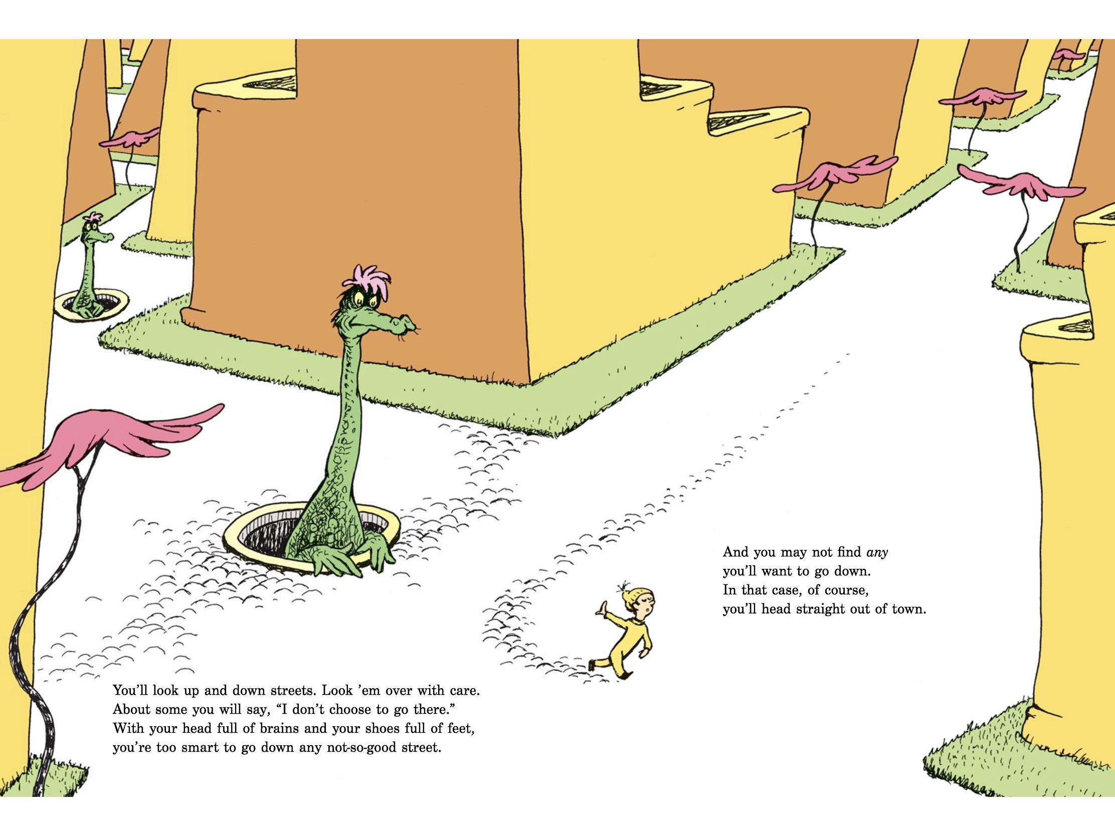 dr seuss - oh the places youll go3.jpg