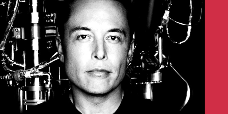 10 Lessons Elon Musk Has Taught Me