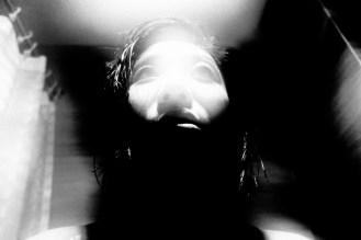 eric kim black and white photography hanoi - monochrome - ricoh gr ii - 28mm-1070769