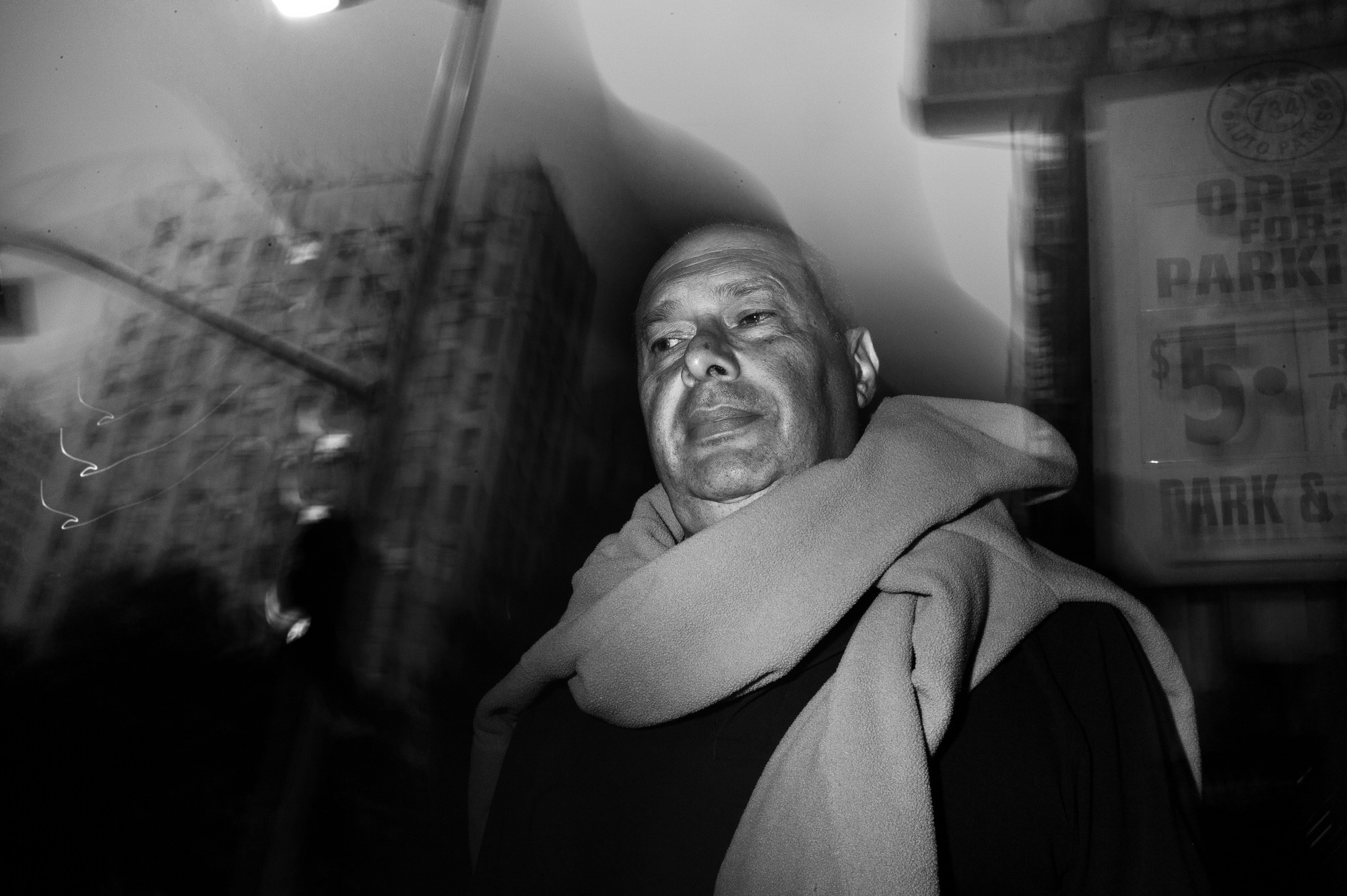 eric kim black and white street photography downtown los angeles 00002