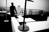 eric kim black and white street photography hanoi-0012176-PICK HANOI