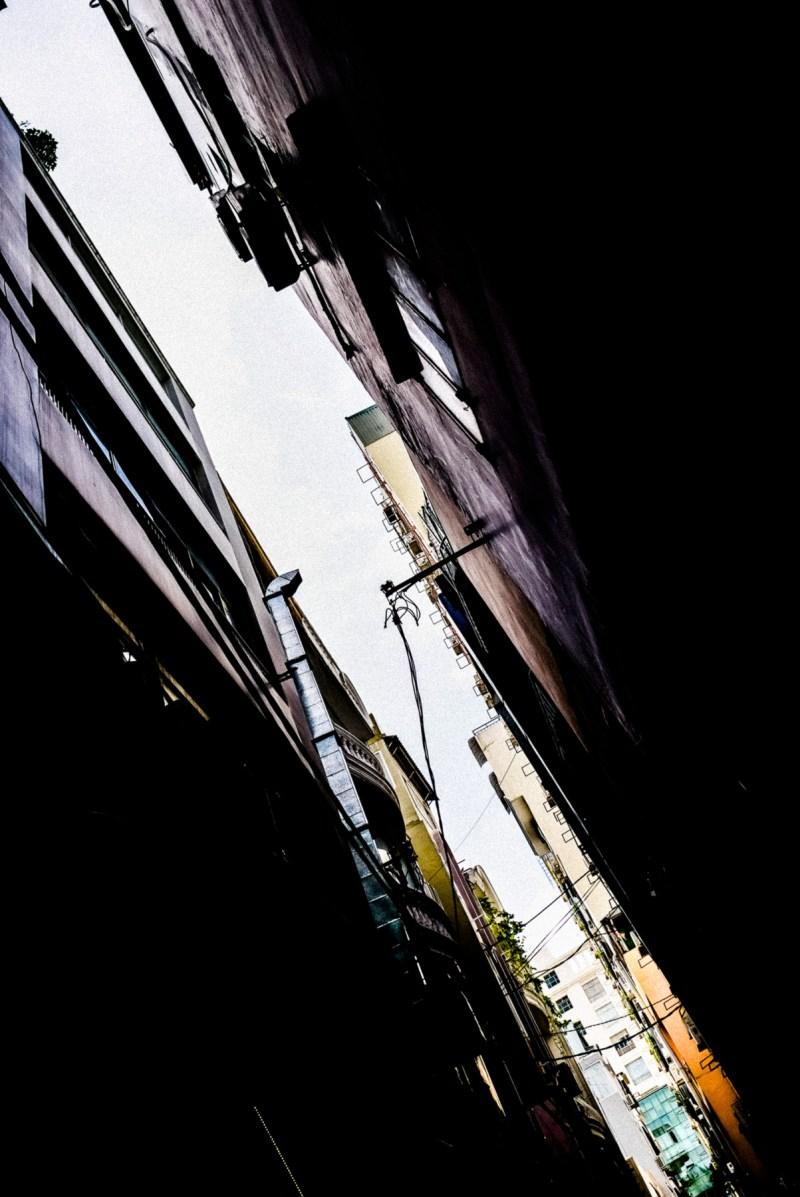 eric kim photography - saigon - 2018-1093572