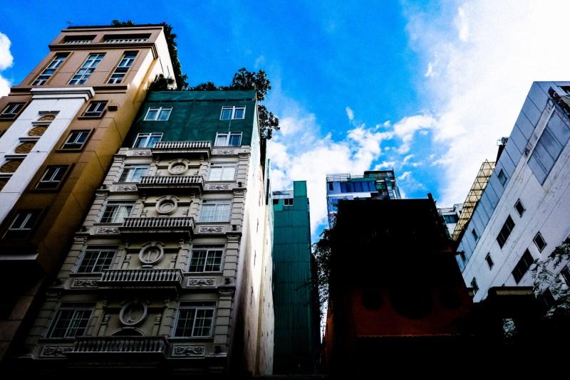 eric kim photography - saigon - 2018-1093601