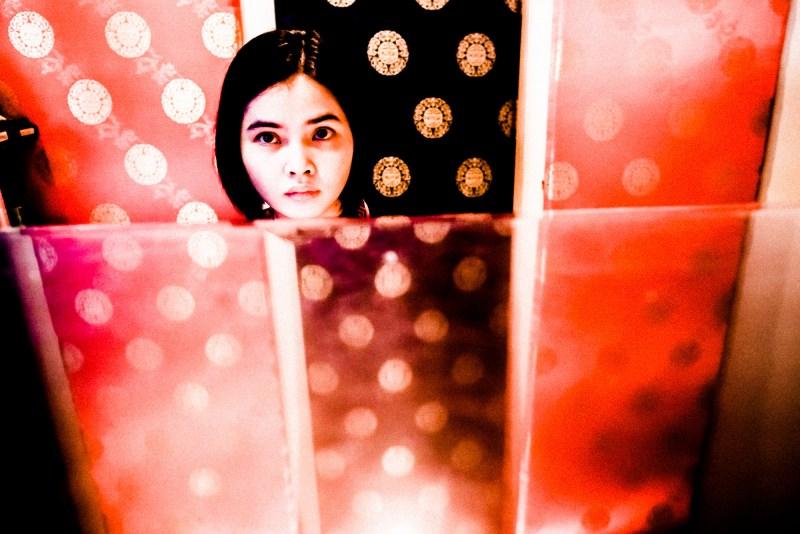 eric kim photography - saigon - 2018-1093603