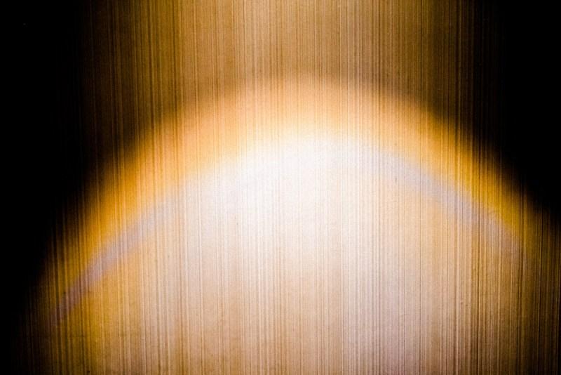 eric kim photography - saigon - 2018-1093870