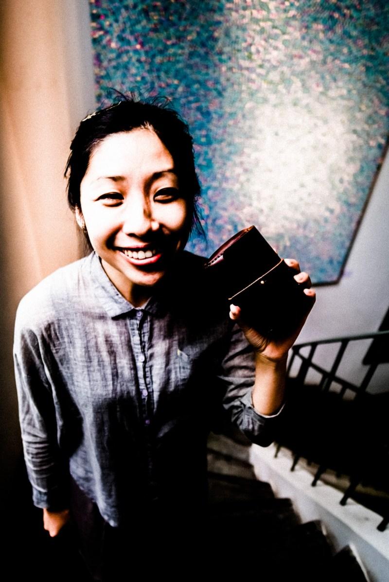 eric kim photography - saigon - 2018-1093905