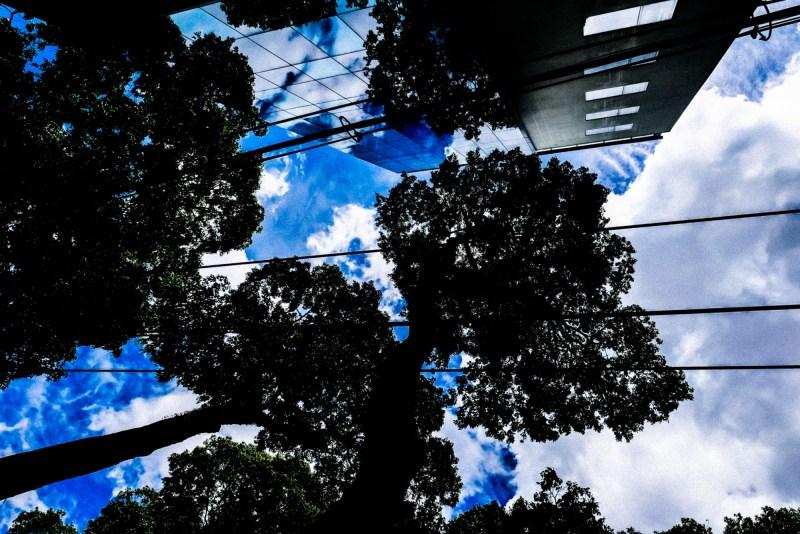 eric kim photography - saigon - 2018-1104345