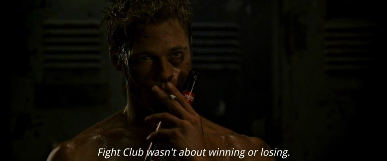 fight-club-cinematography-life-lessons-19