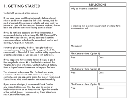 film notes printable mobile spread 1