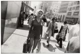 garry winogrand street photography 10