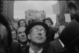 garry winogrand street photography 7