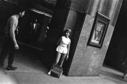 garry winogrand street photography 9