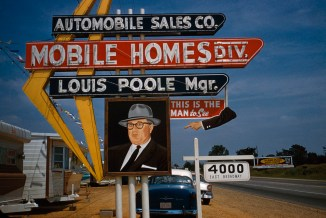 inge morath road to reno1