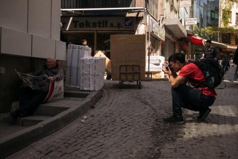 istanbul eric kim shooting 1