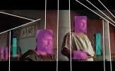 spartacus cinematography lesson eric kim 2