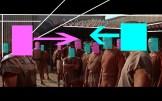 spartacus cinematography lesson eric kim 3