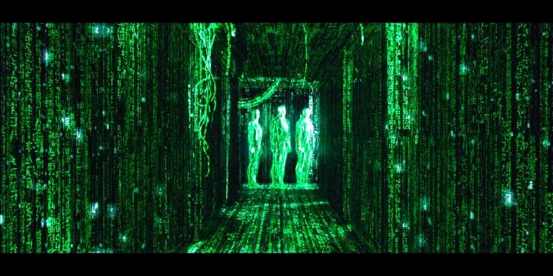 Part 5 (Final): Matrix Cinematography and Philosophy