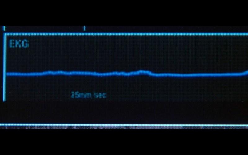 9B22BC2B-900D-4DF1-867E-222EB930EAE2
