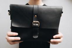 ERIC KIM Portfolio BAG product photos - haptic industries -10