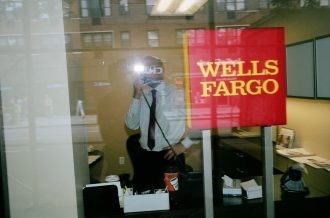 WELLS FARGO - Suits full resolution eric kim