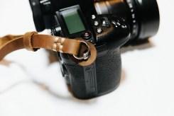 eric kim - haptic - henri straps -9960131