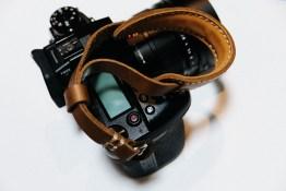 eric kim - haptic - henri straps -9960133
