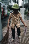 eric kim street photography vietnam - saigon - street photography - lumix-8760908