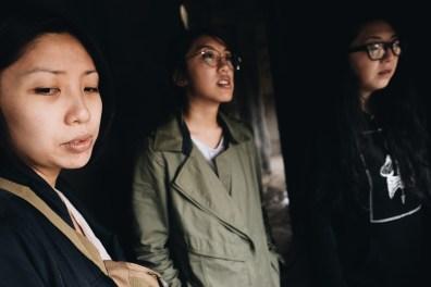 eric kim street photography vietnam - saigon - street photography - lumix-8780368