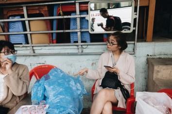 eric kim street photography vietnam - saigon - street photography - lumix-8780523
