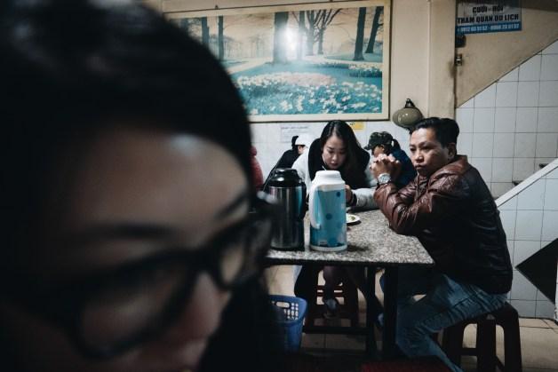 eric kim street photography vietnam - saigon - street photography - lumix-8780649