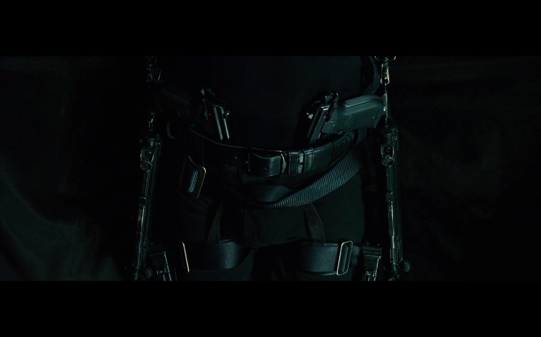 matrix cinematography-713