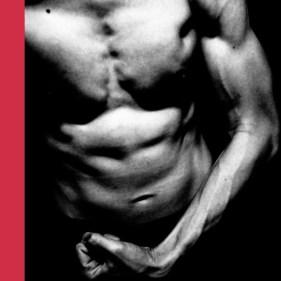 eric-kim-icon-muscle-1.jpg