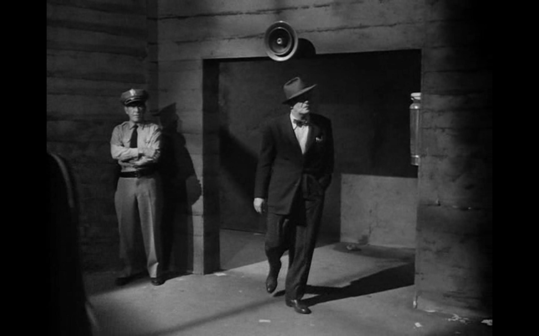 the killing cinema - stanley kubrick1.jpg