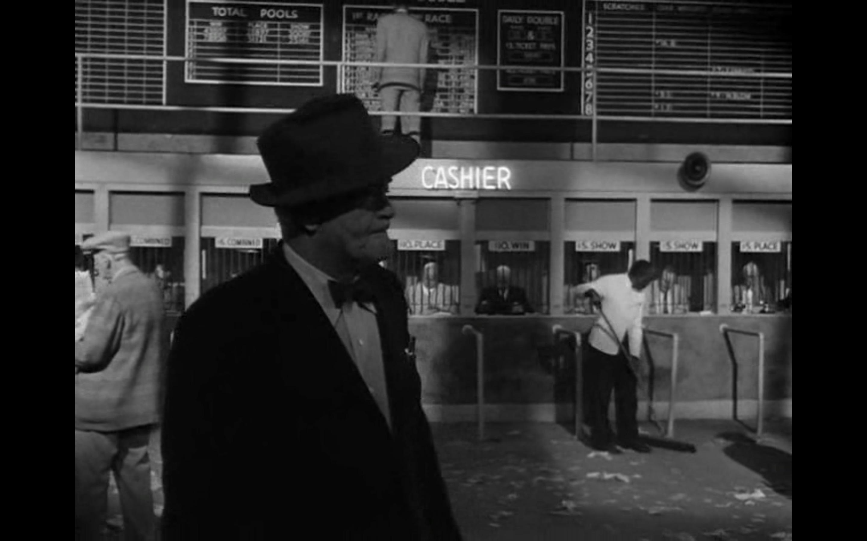the killing cinema - stanley kubrick3
