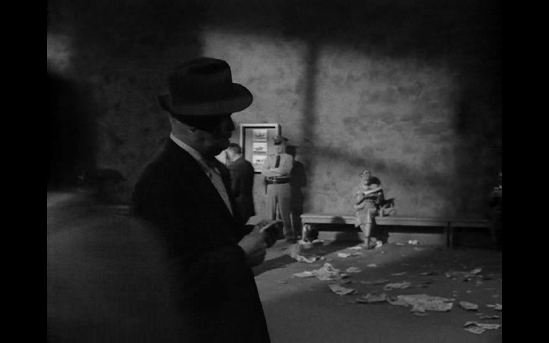 the killing cinema - stanley kubrick9.jpg