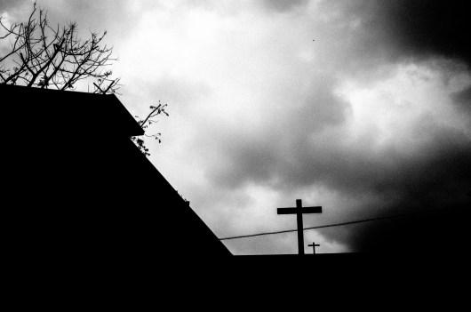 MEMENTO MORI - ERIC KIM PHOTOGRAPHY - DEATH AND LIFE4
