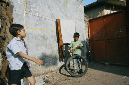 eric kim photography - india1