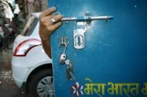 eric kim photography - india18