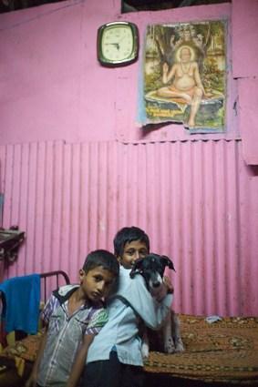 eric kim photography - india20