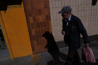 eric kim street photography lumix g9 - color - 2018 sf-81