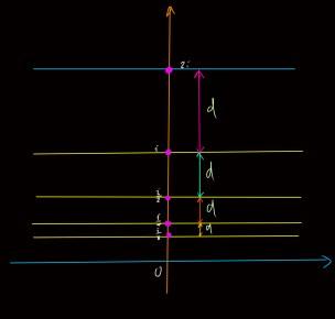 3B37B3CD-993B-4092-B4AD-F77923E9E31A