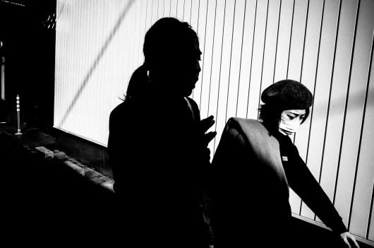 KYOTO STREET PHOTOGRAPHY - ERIC KIM8