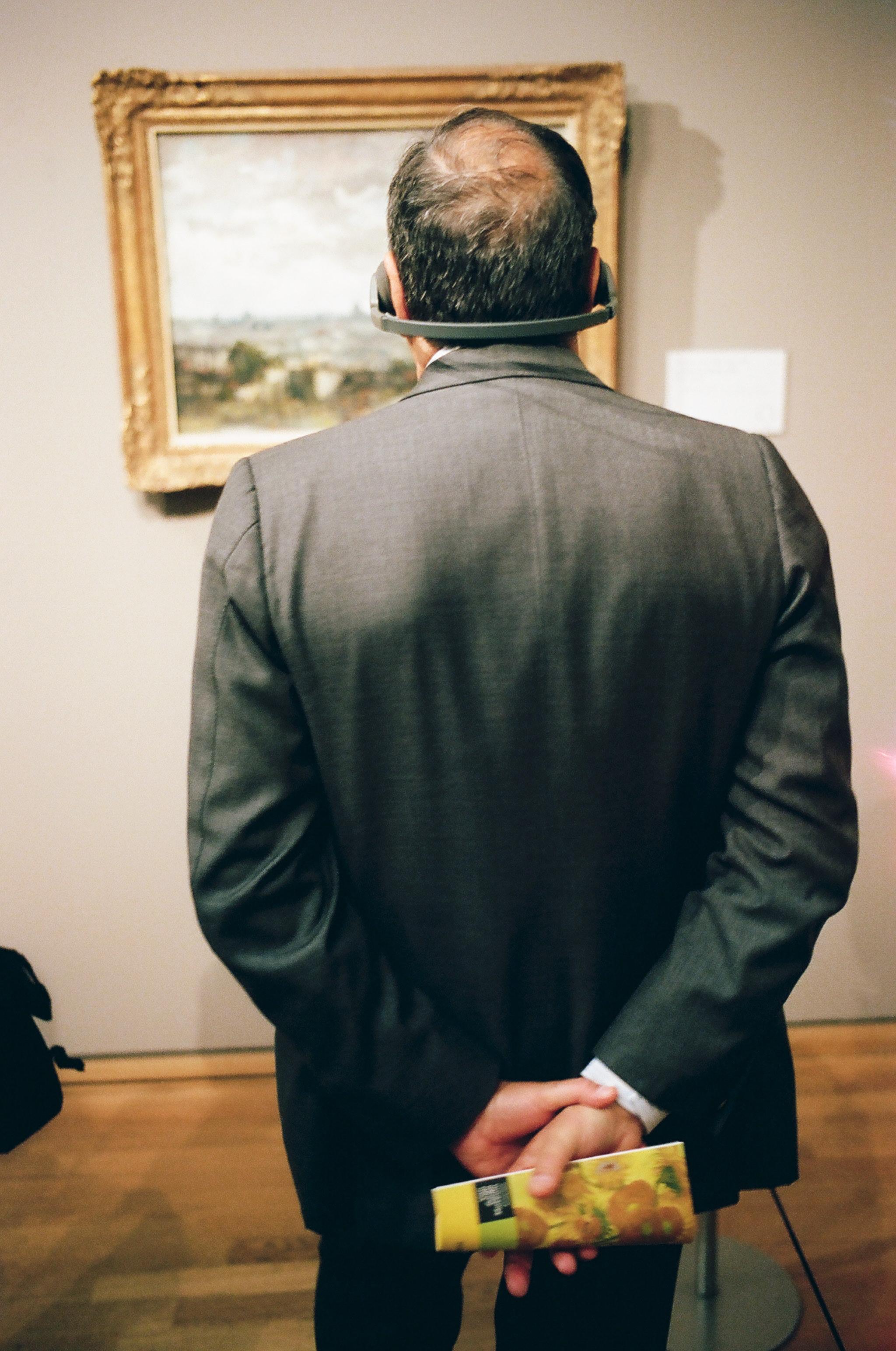 suit Museum Man-3.jpg