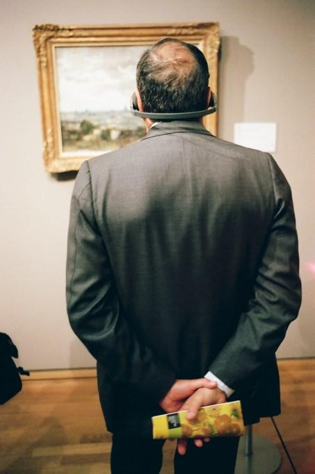 suit Museum Man-3