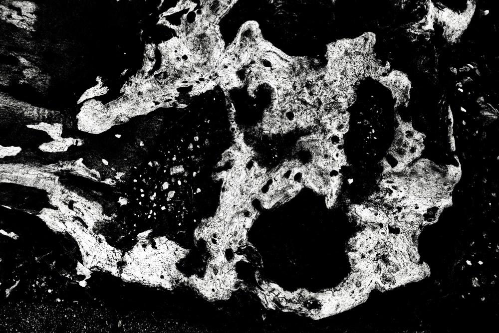 Eric kim abstract photos