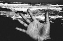 eric kim black and white photography monochrome 2018 142