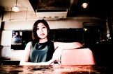 eric kim photography - kyoto - cindy project 35