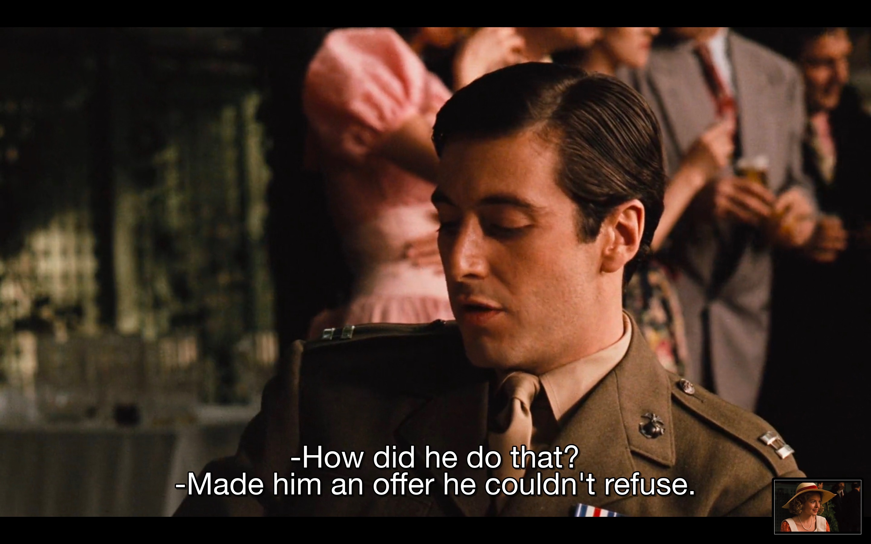 Godfather Part 1 Cinema - _Page_001