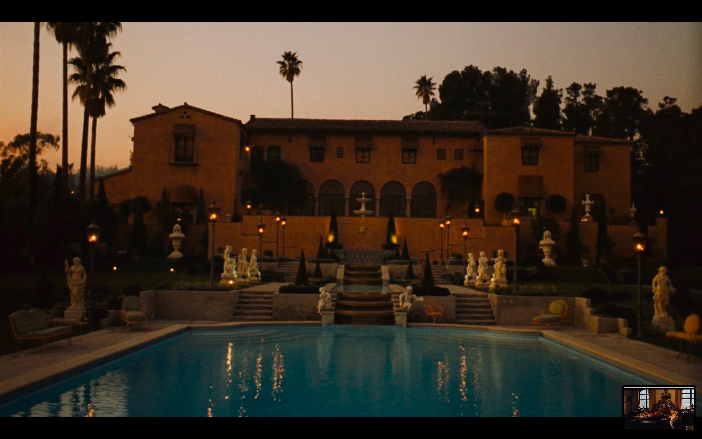 Godfather Part 1 Cinema - _Page_013